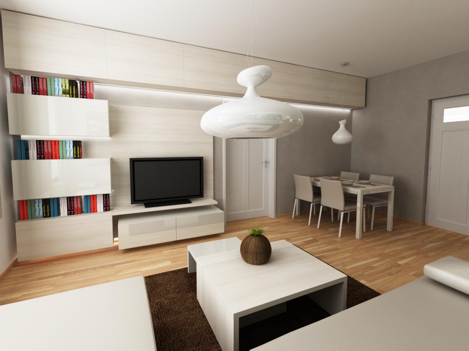 kolar_janObývací pokoj 05