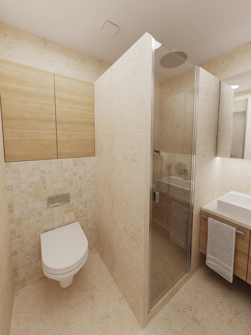 kolar_lubor_WC koupelna 010000