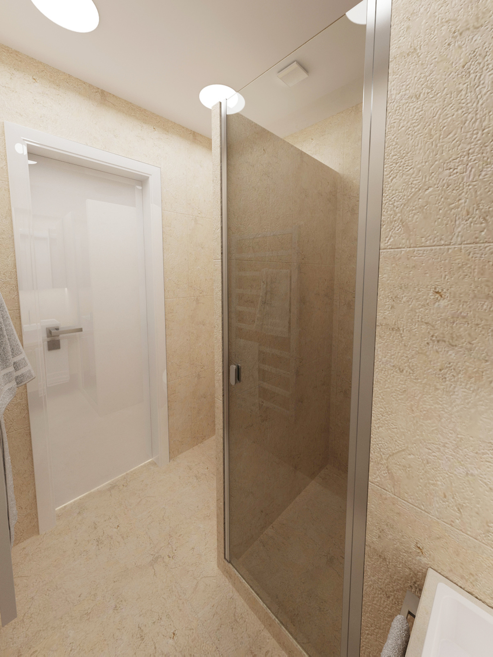 kolar_lubor_WC koupelna 030000