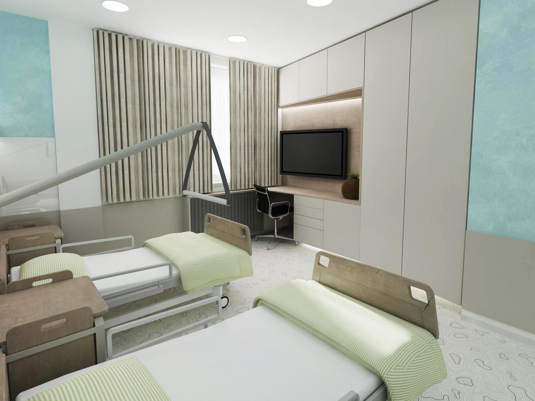 nemocnice_VIP 08