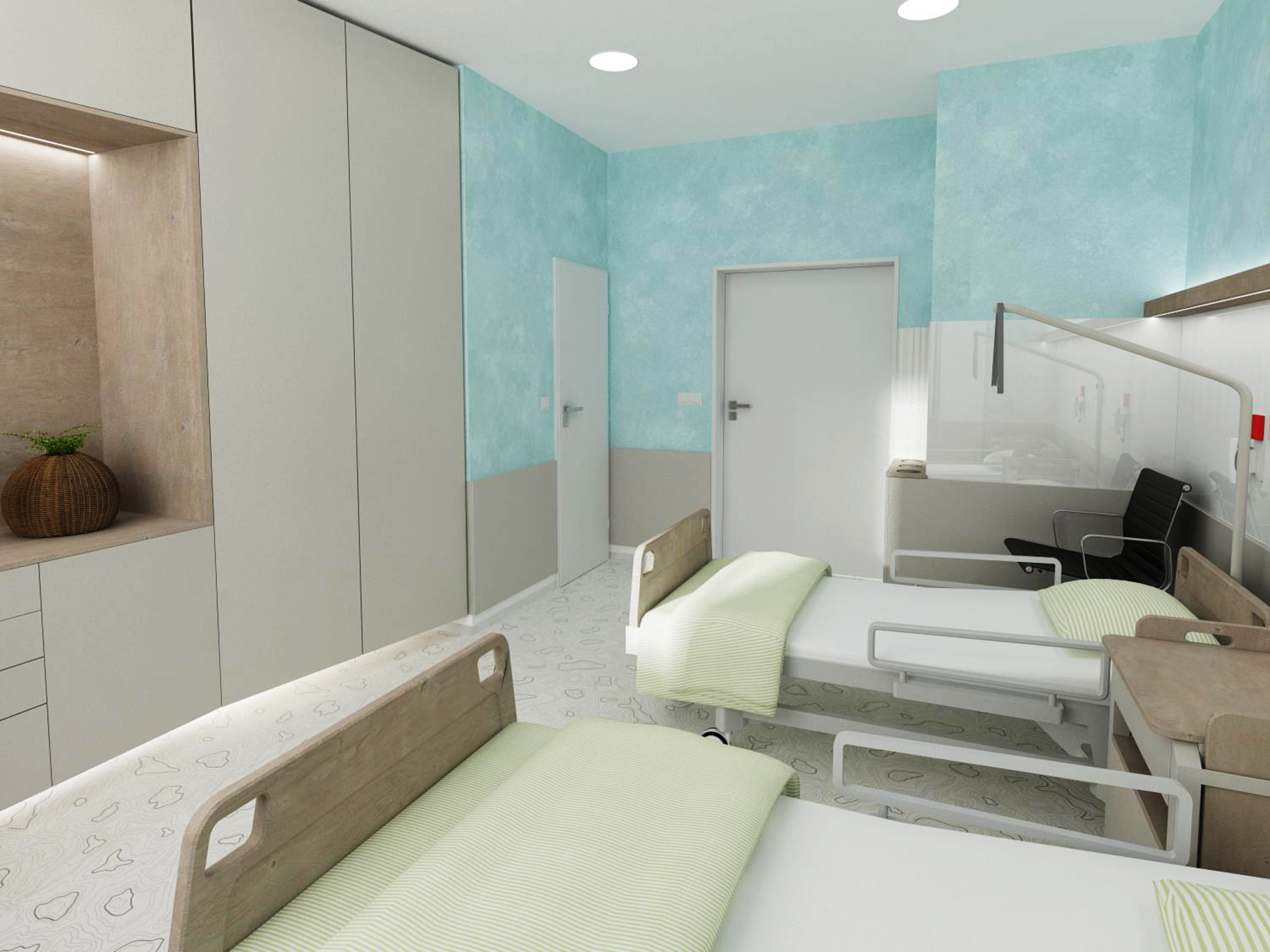 nemocnice_VIP 10