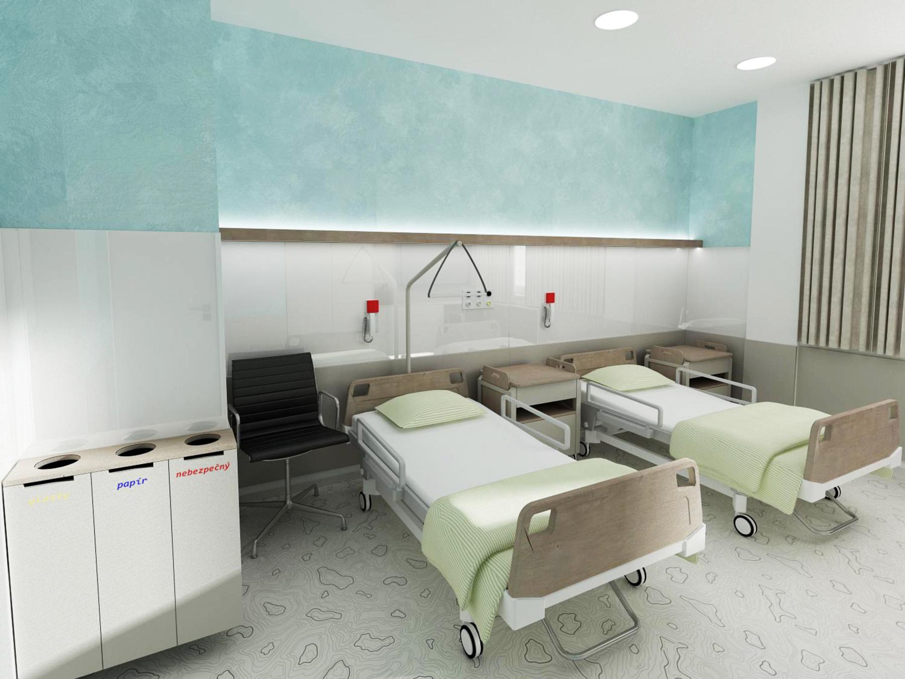 nemocnice_VIP 12